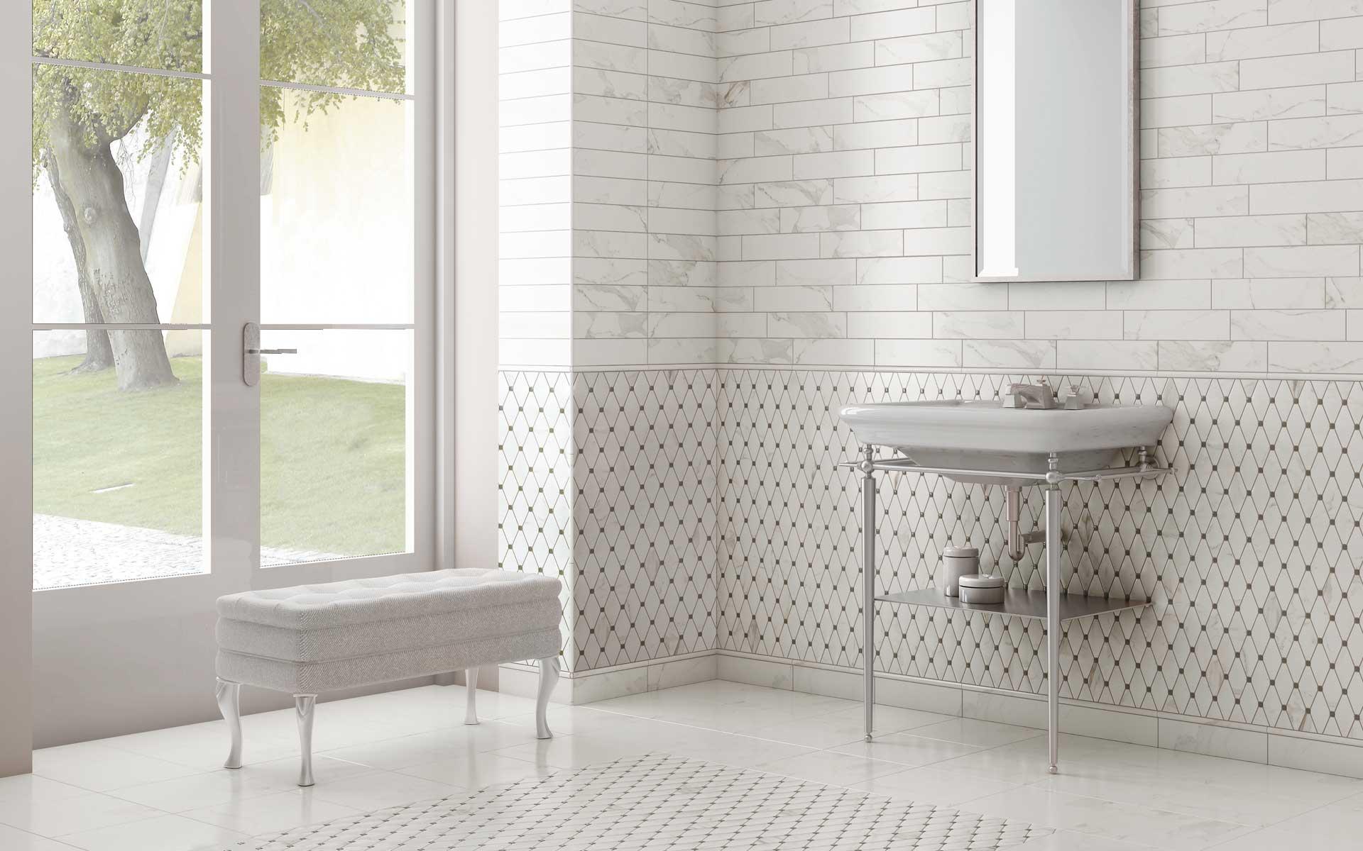 Bagni su misura busto arsizio casa del bagno inn ti aspetta