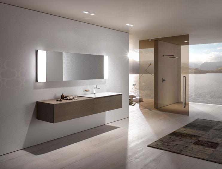 Arredo bagno varese casa del bagno inn ti aspetta for Arredo bagno varese