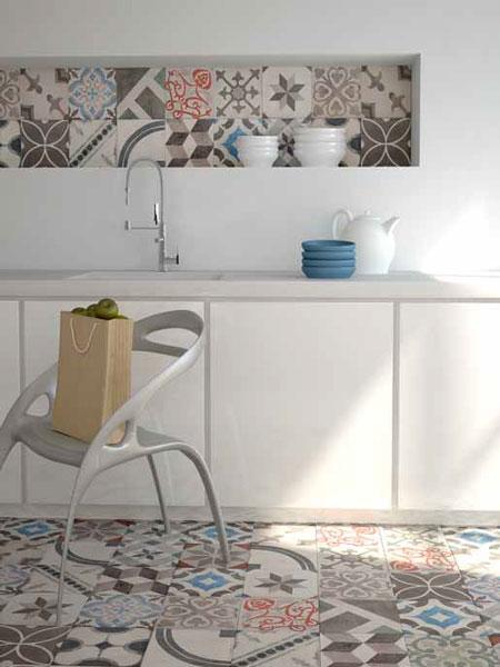 Ristrutturazione casa busto arsizio casa del bagno inn for Piastrelle bagno tuscania