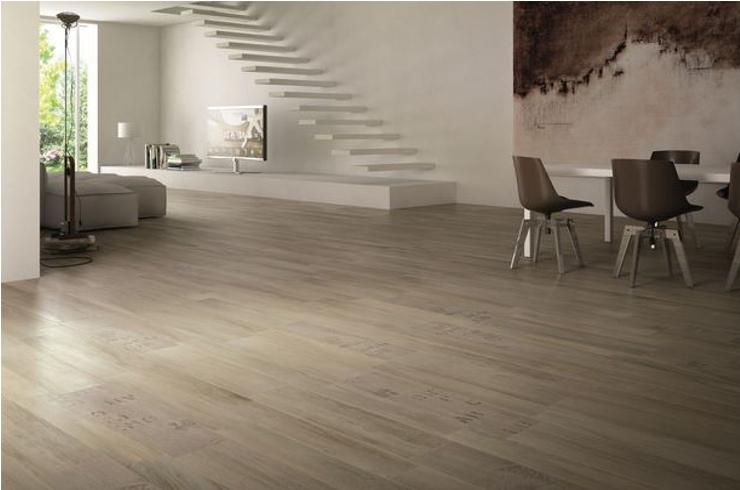 Piastrelle bagno tortora simple pavimento bagno marmo lucido x