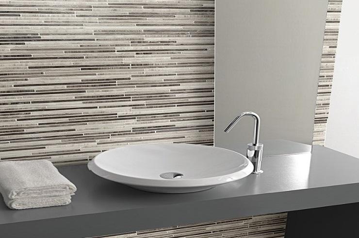 Piastrelle e rivestimenti bagno busto arsizio casa del bagno inn - Rivestimenti bagno design ...