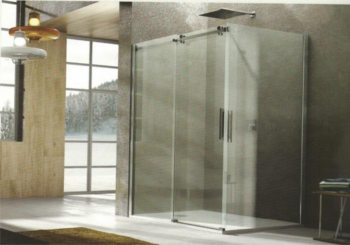 Rifacimento bagno busto arsizio casa del bagno inn vi aspetta - Arredo bagno busto arsizio ...