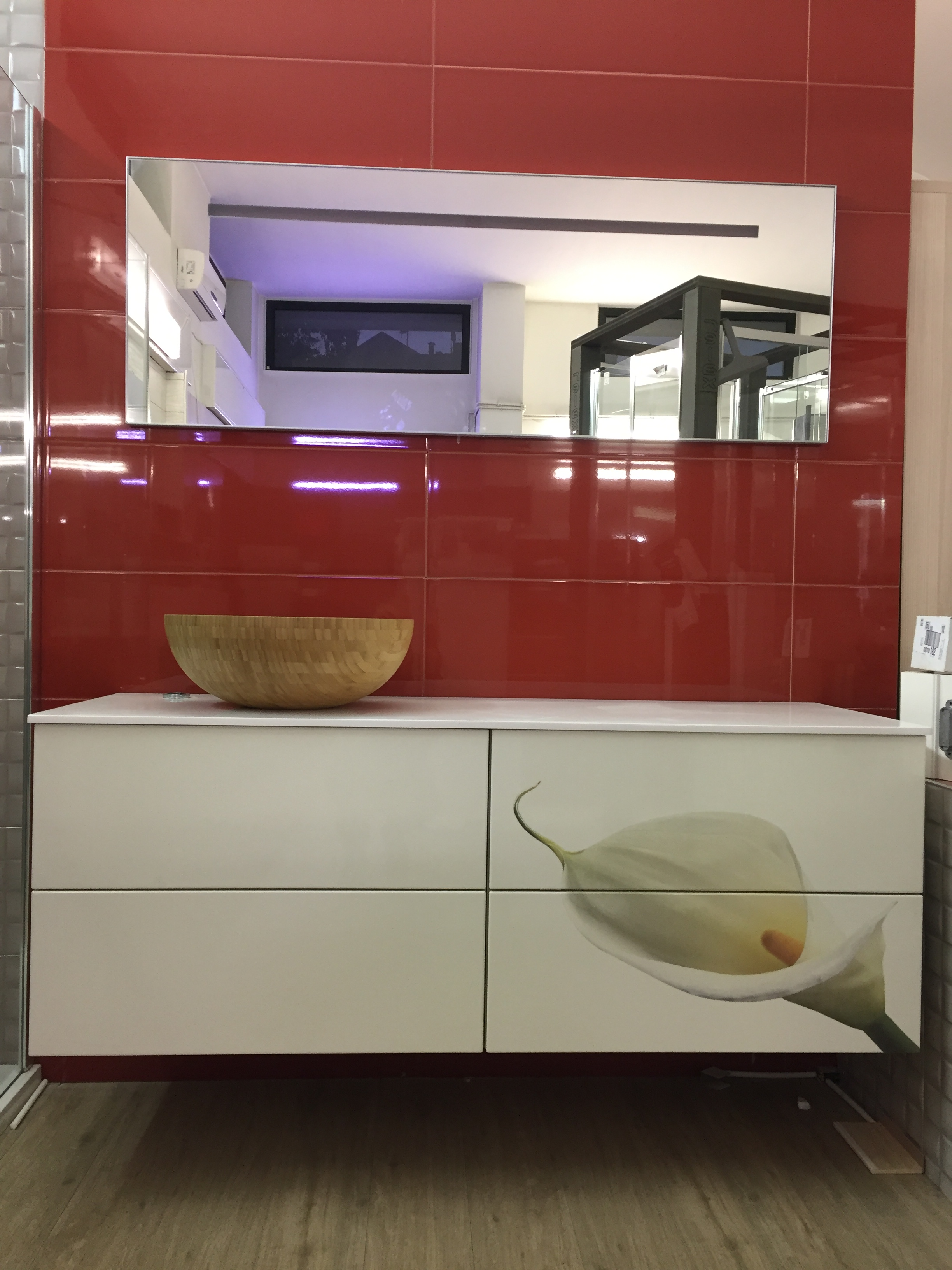 Mobili Bagno Outlet. Fabulous Promozioni With Mobili Bagno Outlet ...