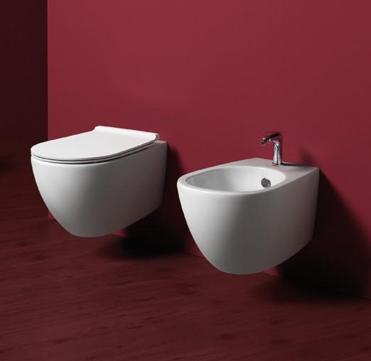 Occasioni arredo bagno busto arsizio casa del bagno inn for Offerta sanitari bagno